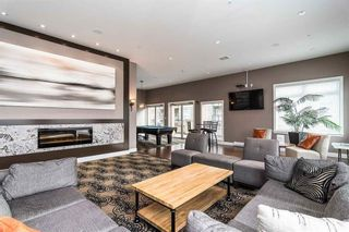 """Photo 33: B403 20211 66 Avenue in Langley: Willoughby Heights Condo for sale in """"Elements"""" : MLS®# R2582651"""
