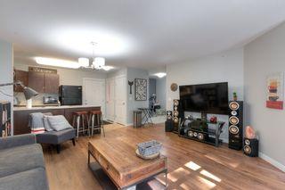 Photo 11: 312 1481 Glenmore Road in Kelowna: North Glenmore House for sale (Central Okanagan)  : MLS®# 10167847