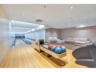 Photo 35: 2006 918 COOPERAGE WAY in Vancouver: Yaletown Condo for sale (Vancouver West)  : MLS®# R2607000