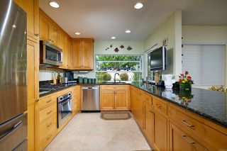 Photo 14: House for sale : 4 bedrooms : 3020 Garboso Street in Carlsbad
