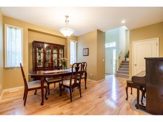 """Photo 9: 6655 187A Street in Surrey: Cloverdale BC House for sale in """"HILLCREST ESTATES"""" (Cloverdale)  : MLS®# R2578788"""