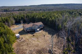 Photo 4: 193 Red Tail Drive in Newburne: 405-Lunenburg County Residential for sale (South Shore)  : MLS®# 202107016
