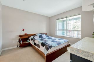 Photo 13: 216 9098 HALSTON Court in Burnaby: Government Road Condo for sale (Burnaby North)  : MLS®# R2570263