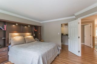 Photo 11: 28675 98 Avenue in Maple Ridge: Whonnock House for sale : MLS®# R2279766