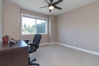 Photo 24: 3593 Whimfield Terr in : La Olympic View House for sale (Langford)  : MLS®# 875364