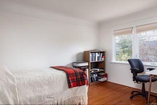Photo 13: 2664 Dunlevy St in : OB Estevan House for sale (Oak Bay)  : MLS®# 872097