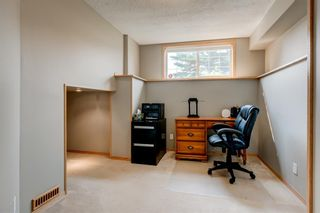 Photo 27: 127 Somerside Grove SW in Calgary: Somerset Detached for sale : MLS®# A1134301