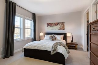 Photo 16: 312 QUARRY Villa SE in Calgary: Douglasdale/Glen Row/Townhouse for sale : MLS®# C4224154
