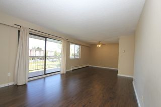 Photo 4: 211 6340 Buswell Street in Richmond: Condo for sale : MLS®# V1081493