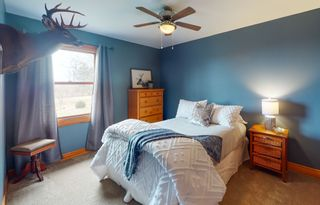 Photo 18: 375 West Black Rock Road in West Black Rock: 404-Kings County Residential for sale (Annapolis Valley)  : MLS®# 202108645
