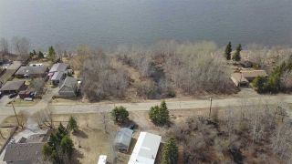 Photo 4: : Rural Strathcona County House for sale : MLS®# E4240552