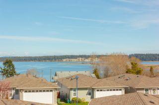 Photo 29: Panoramic Ocean Views!