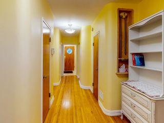 Photo 7: 11314 55 Street in Edmonton: Zone 09 House for sale : MLS®# E4265792