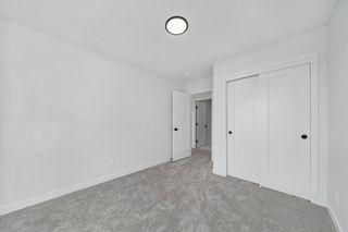 Photo 32: 4305 16 Street SW in Calgary: Altadore Row/Townhouse for sale : MLS®# A1065377