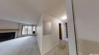 Photo 24: 220 217B Cree Place in Saskatoon: Lawson Heights Residential for sale : MLS®# SK873910