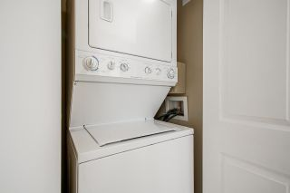 """Photo 21: 2810 892 CARNARVON Street in New Westminster: Downtown NW Condo for sale in """"AZURE 2"""" : MLS®# R2614629"""
