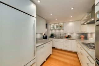 """Photo 8: 19 4900 CARTIER Street in Vancouver: Shaughnessy Townhouse for sale in """"Shaughnessy Place II"""" (Vancouver West)  : MLS®# R2570164"""