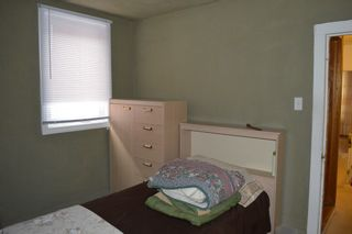 Photo 10: 205 Nairn Road in Toronto: Freehold for sale