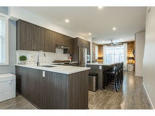 """Photo 6: 12 15588 32 Avenue in Surrey: Grandview Surrey Townhouse for sale in """"The Woods"""" (South Surrey White Rock)  : MLS®# R2533943"""