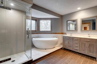 Photo 30: 15 Wolf Drive: Bragg Creek Detached for sale : MLS®# A1105393