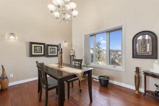 Photo 11: 2610 Lake Avenue: Cold Lake House for sale : MLS®# E4230622