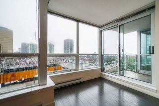 """Photo 11: 626 6028 WILLINGDON Avenue in Burnaby: Metrotown Condo for sale in """"Residences at the Crystal"""" (Burnaby South)  : MLS®# R2567898"""