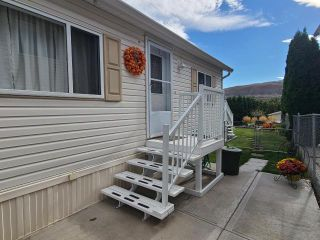 Photo 2: 1672 WOODBURN DRIVE: Cache Creek House for sale (South West)  : MLS®# 164323