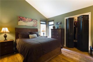Photo 9: 72097 Henryville Road in Garson: R02 Residential for sale : MLS®# 1922189