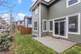 Photo 19: 48 50634 LEDGESTONE Place in Chilliwack: Eastern Hillsides House for sale : MLS®# R2557985