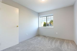 Photo 11: 1784 PEKRUL PLACE in Port Coquitlam: Home for sale