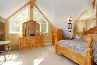 Photo 9: 7441 Mark in Victoria: CS Willis Point House for sale (Central Saanich)