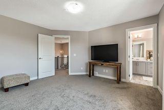 Photo 15: 48 Seton Terrace SE in Calgary: Seton Detached for sale : MLS®# A1129665