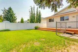 Photo 44: 10712 11 Avenue in Edmonton: Zone 16 House for sale : MLS®# E4256325
