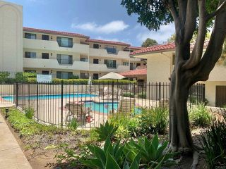 Photo 4: Condo for sale : 2 bedrooms : 4285 Asher Street #28 in San Diego