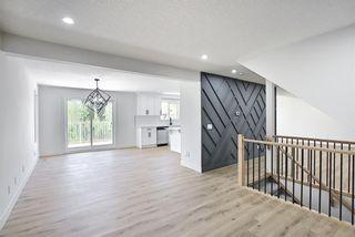 Photo 18: 43 Hawkwood Road NW in Calgary: Hawkwood Detached for sale : MLS®# A1115954
