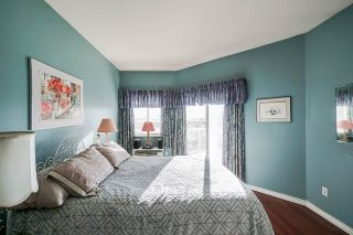 """Photo 14: 207 25 RICHMOND Street in New Westminster: Fraserview NW Condo for sale in """"FRASERVIEW"""" : MLS®# R2531528"""