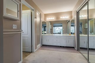 Photo 30: 64 MIDPARK Place SE in Calgary: Midnapore Detached for sale : MLS®# A1152257