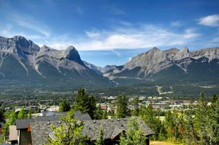 Photo 37: 3 226 Benchlands Terrace: Canmore Detached for sale : MLS®# A1127744