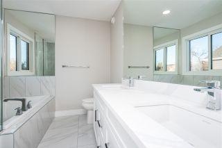 Photo 31: 8851 92 Street in Edmonton: Zone 18 House for sale : MLS®# E4226175