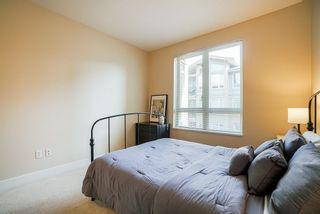 """Photo 23: 301 1111 E 27TH Street in North Vancouver: Lynn Valley Condo for sale in """"BRANCHES"""" : MLS®# R2507076"""