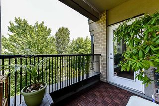 """Photo 17: 314 2478 WELCHER Avenue in Port Coquitlam: Central Pt Coquitlam Condo for sale in """"Harmony"""" : MLS®# R2400958"""