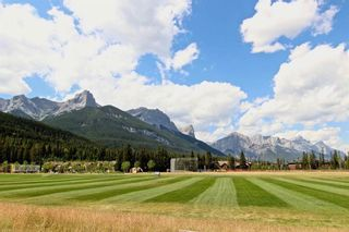 Photo 22: 303 2100A Stewart Creek Drive: Canmore Apartment for sale : MLS®# A1113991