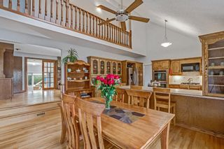 Photo 20: 336130 Hwy 547: Rural Foothills County Detached for sale : MLS®# A1038270