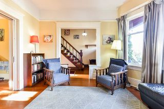 Photo 9: 1932 E PENDER Street in Vancouver: Hastings House for sale (Vancouver East)  : MLS®# R2521417