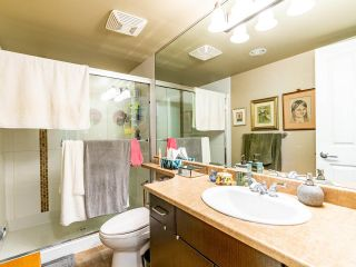 Photo 17: 907 295 GUILDFORD Way in Port Moody: North Shore Pt Moody Condo for sale : MLS®# R2571623