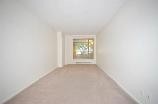 Photo 8:  in Vancouver West: Condo for sale : MLS®# R2075940