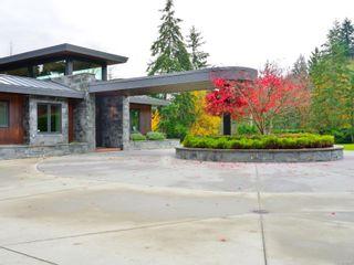 Photo 8: 6455 Phantom Rd in : Na Upper Lantzville House for sale (Nanaimo)  : MLS®# 860246