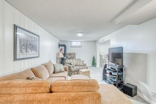 Photo 21: 8632 atlas Drive SE in Calgary: Acadia Detached for sale : MLS®# A1153712