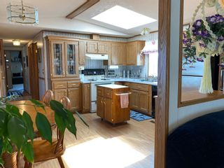 Photo 14: 16 King Crescent in Portage la Prairie RM: House for sale : MLS®# 202112003