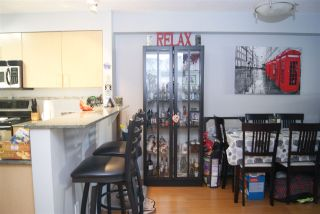 """Photo 5: 15 19250 65 Avenue in Surrey: Clayton Townhouse for sale in """"Sunberry Court"""" (Cloverdale)  : MLS®# R2141831"""